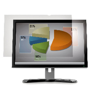 3M Anti-glare Filter 23in Widescreen 16:9 for LCD Monitor Ref AG23.0W9