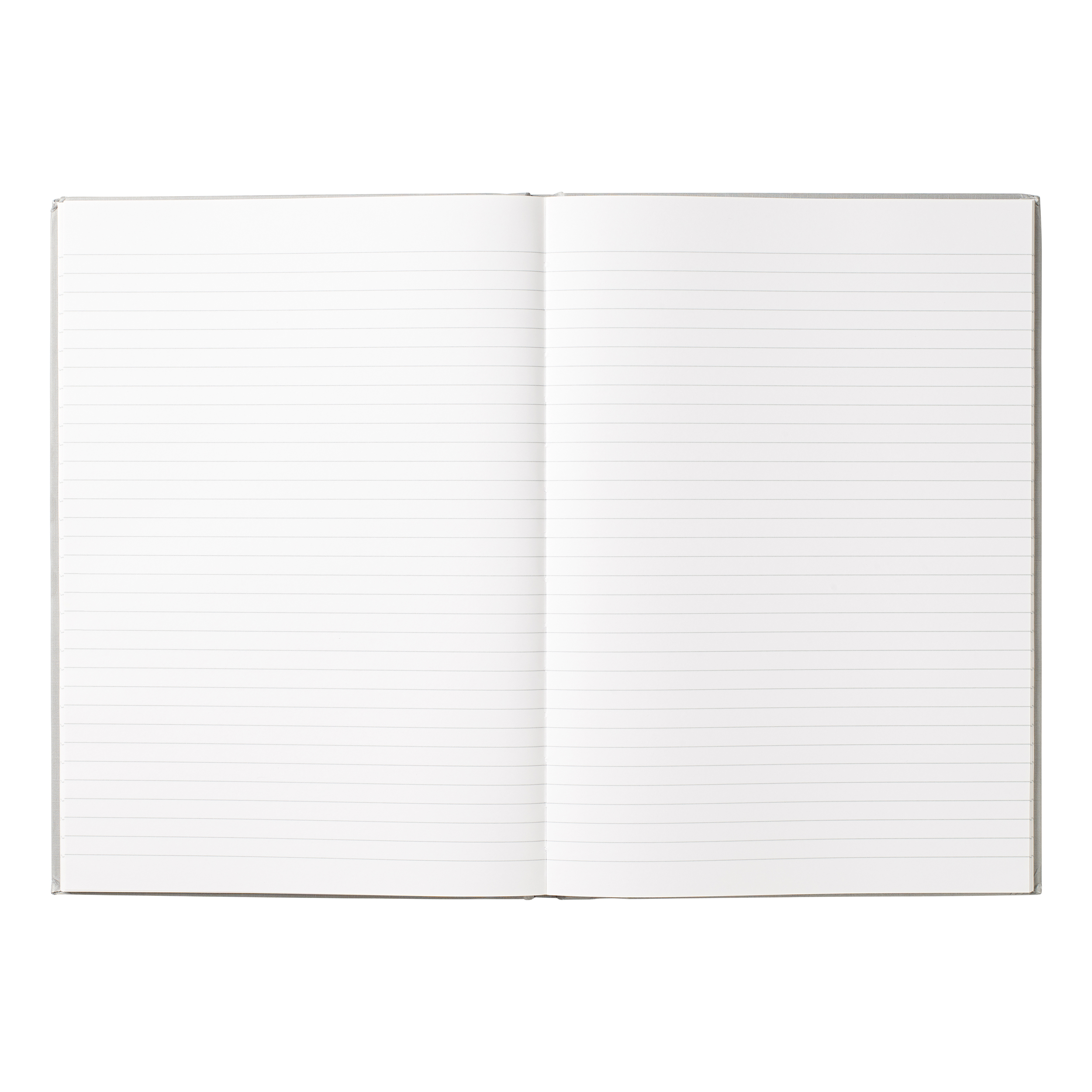 5 Star Value Casebound Notebook 70gsm Ruled 192pp A4 [Pack 5]