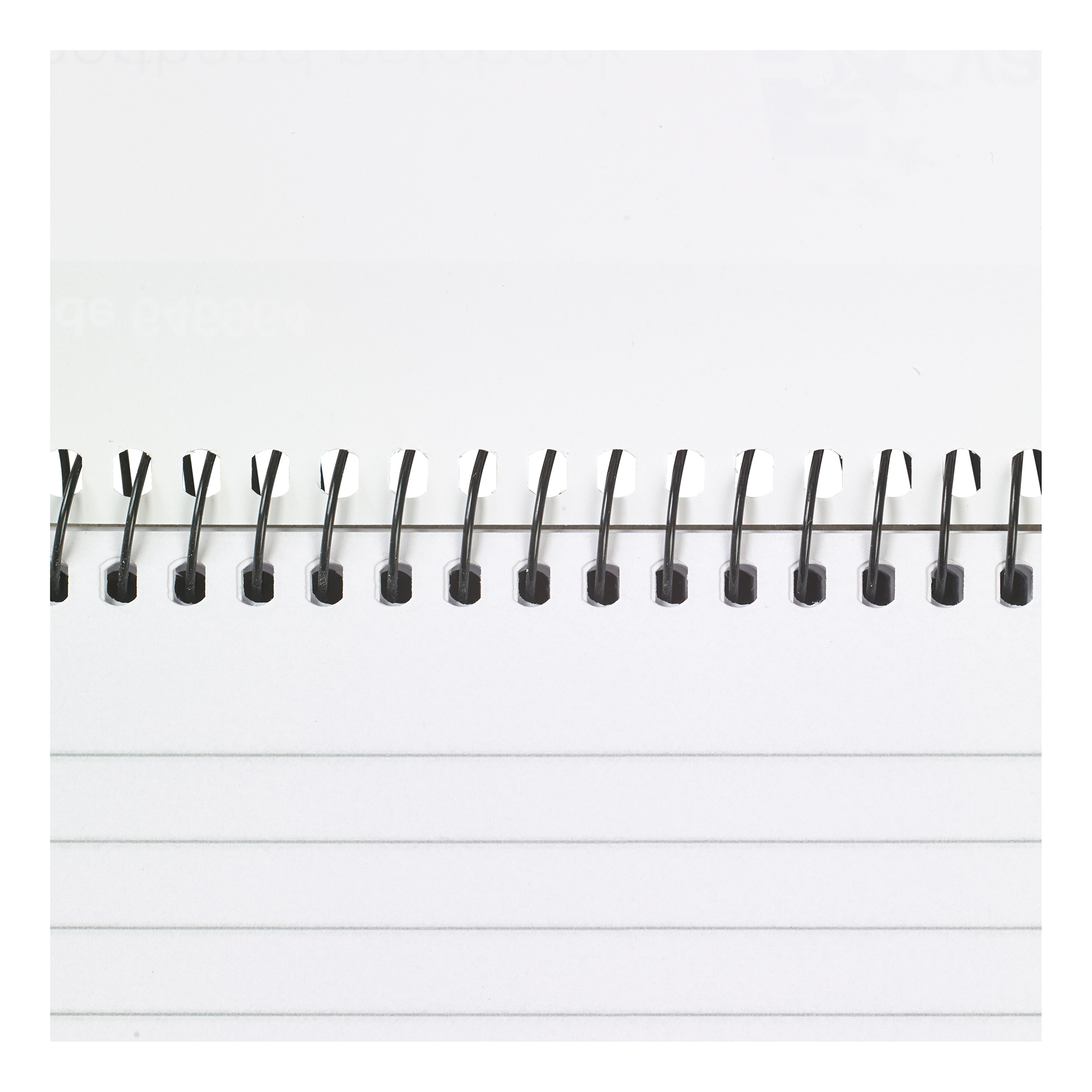 5 Star Value Shorthand Pad Wirebound 60gsm Ruled 300pp 127x200mm Blue/Red Pack 5