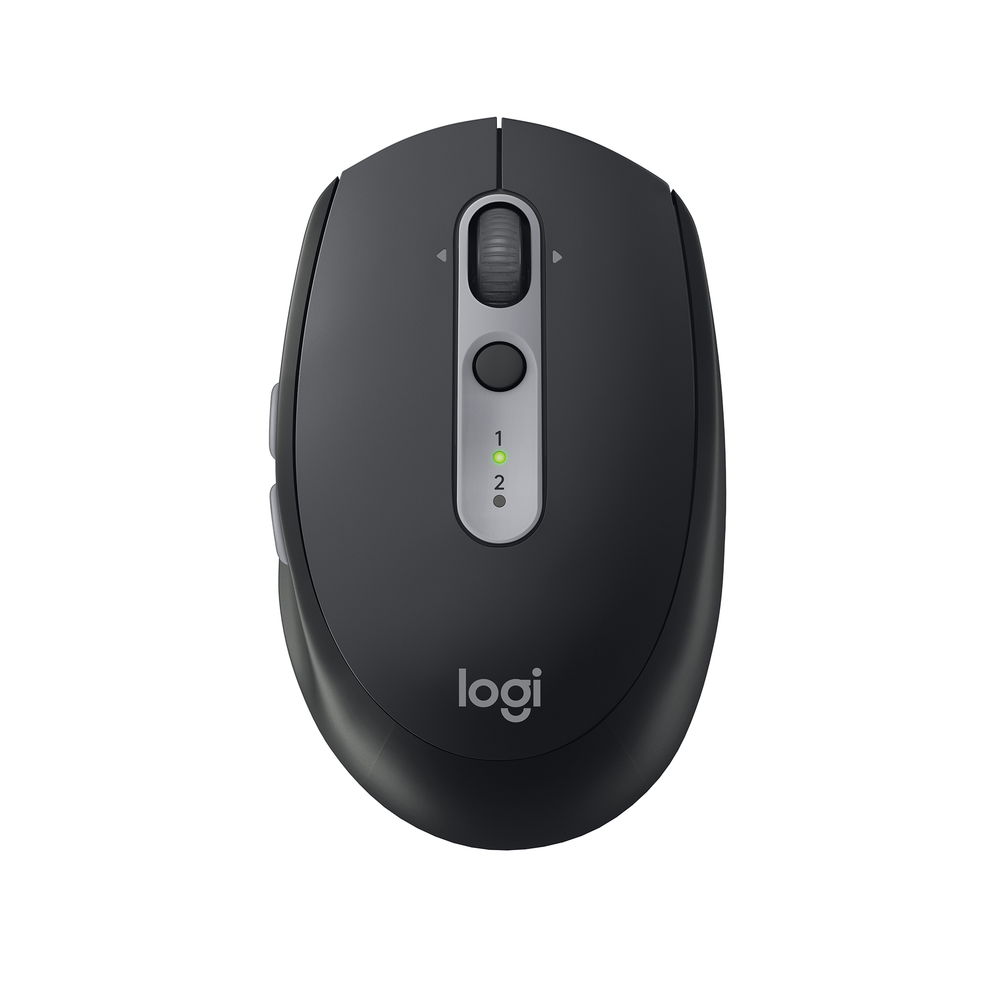 Computer mouse or trackballs Logitech M590 Silent Wireless Mouse Ref 910-005197