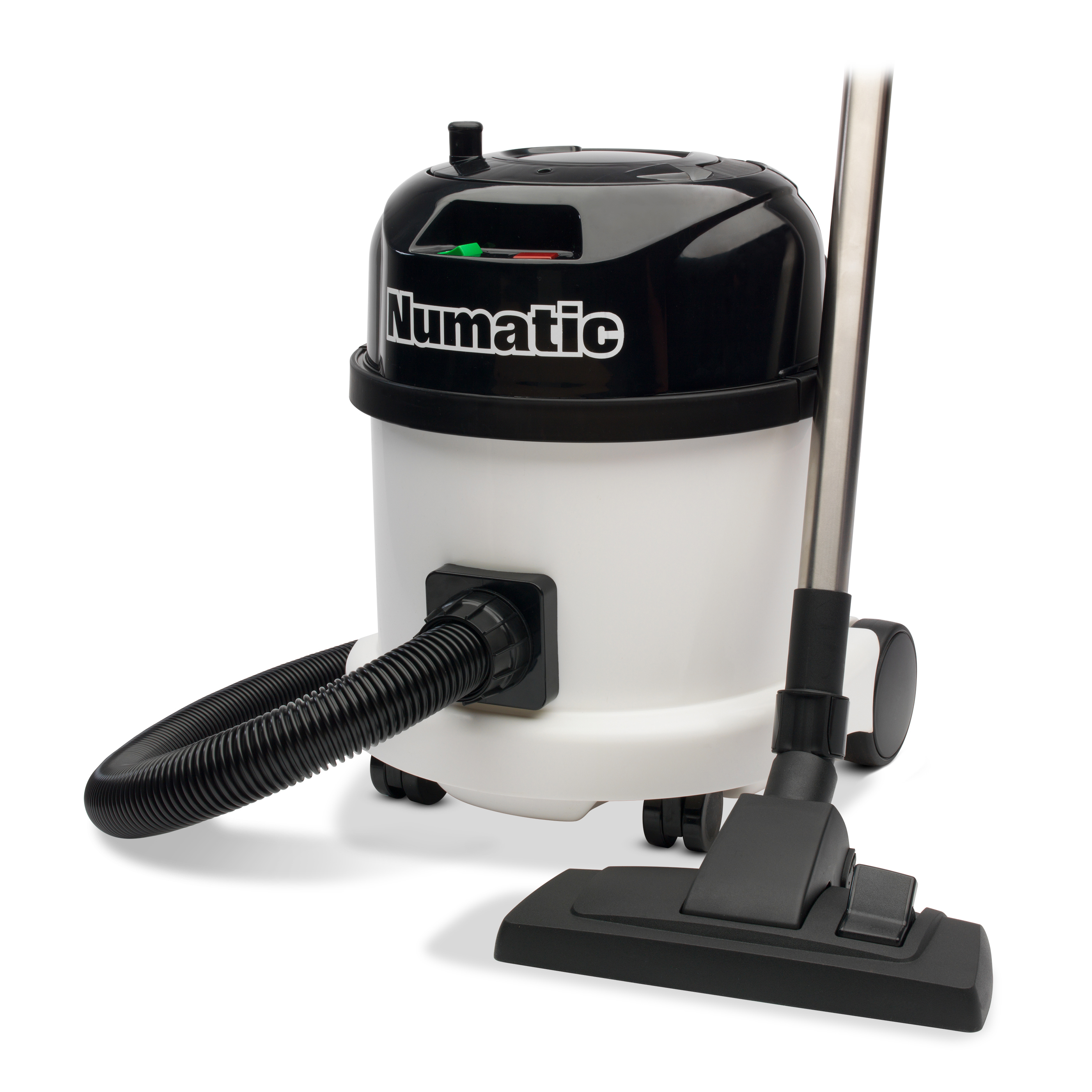 Numatic Vacuum Cleaner PPH 320-11 Hepa Flo Filtration Ref 900488