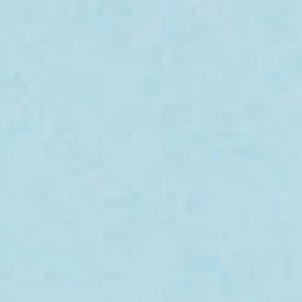Business Card Tinted 160gsm A4 Medium Blue [Pack 250]