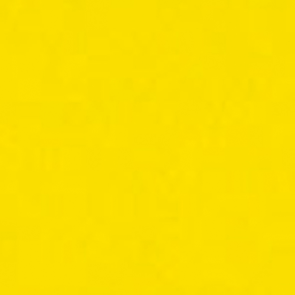 Business Card Tinted 160gsm A4 Deep Yellow [Pack 250]