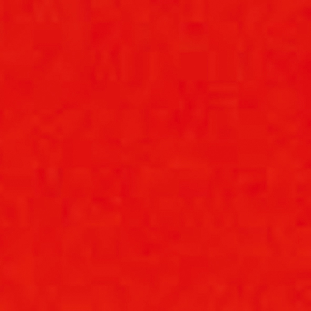 Business Card Tinted 160gsm A4 Deep Red [Pack 250]