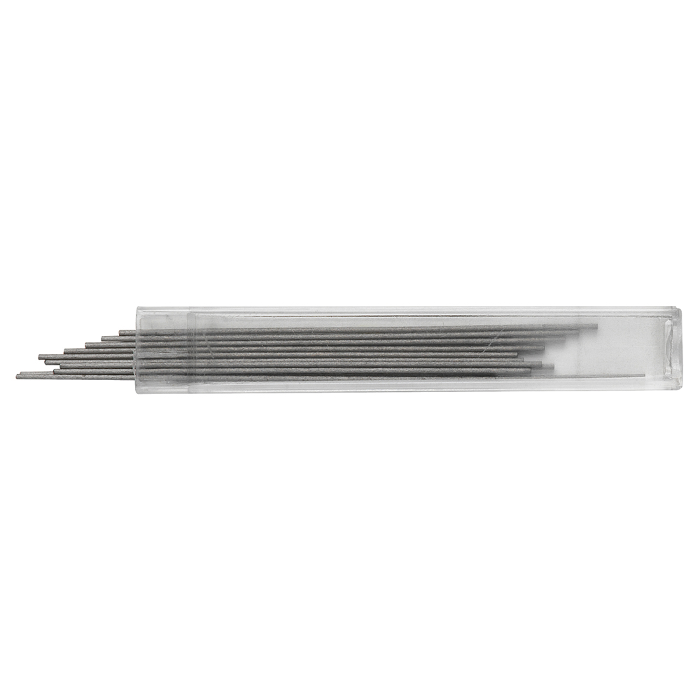 Business Pencil Refill Leads 0.7mm HB [Pack 12]