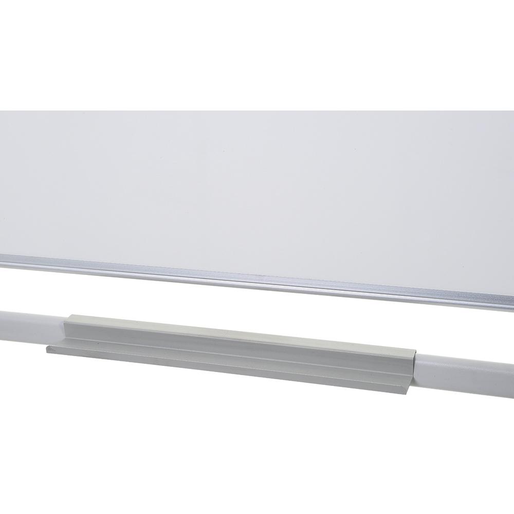 Business Combination Board Drywipe/Felt 900x600mm