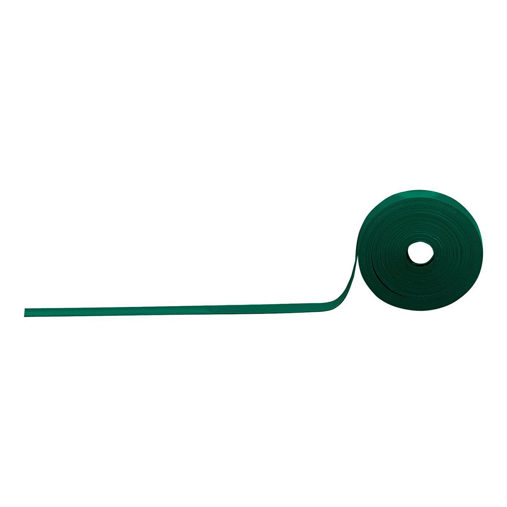 Business Magnetic Gridding Tape 10mmx5m Green