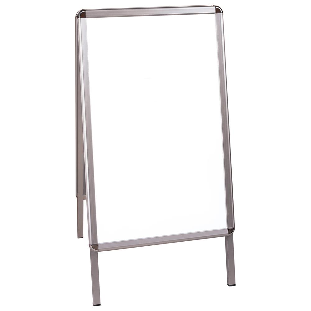 Business Clip Frame A-Board A1