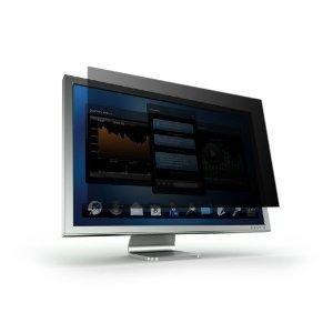 3M Privacy Filter - 24 inch Widescreen 16:9 - PF24.0W9