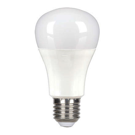 GE 7W E27 Start GLS LED Bulb 470lm EEC-Aplus Extra Warm White Ref93039072 Up to 10 Day Leadtime