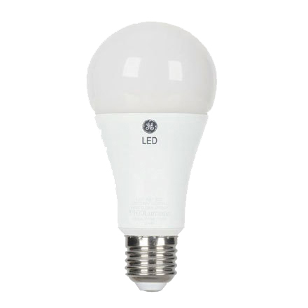 Tungsram 16W E27 Start GLS LED Bulb 1521lm EEC-Aplus ExtWrmWhite Ref93036935 Up to 10 Day Leadtime
