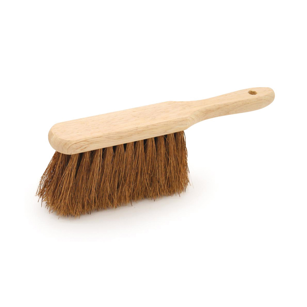 Bentley Natural Soft Coco Hand Brush 11inch Ref SPC/P.30