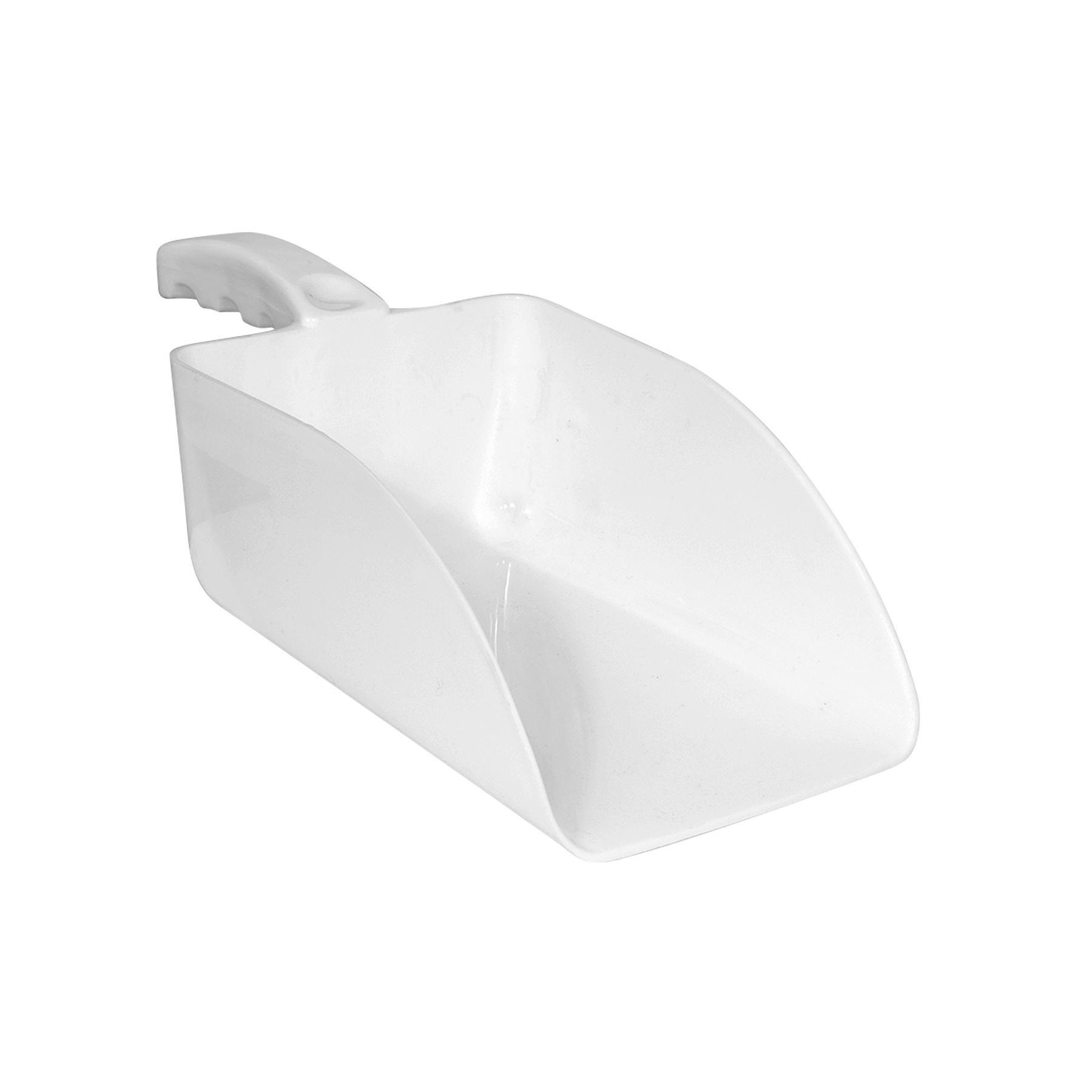 Charles Bentley Plastic Scoop General Purpose Small Ref SPC/SCOOP.01