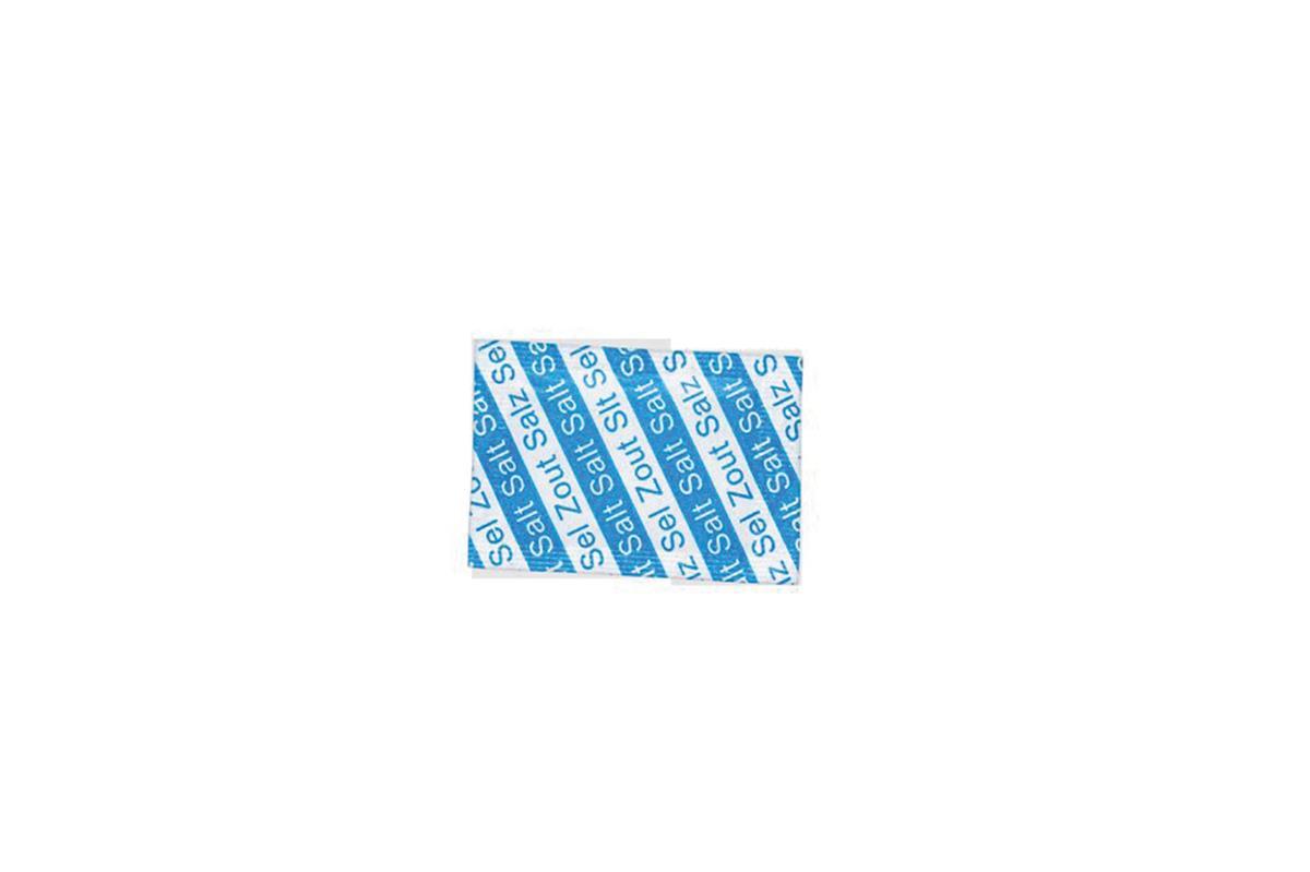 Image for Salt Sachets [Pack 5000]