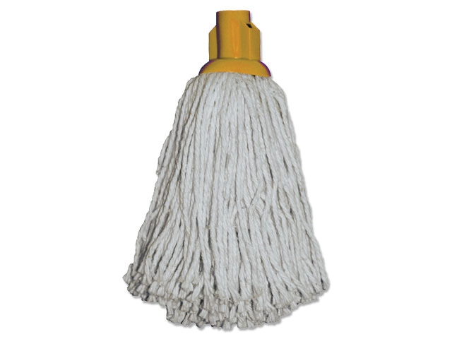 Eclipse Hi-G Blend Mop Head 350g Yellow
