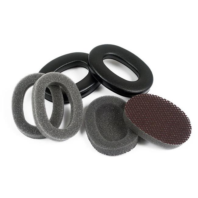 Peltor Optime 2 Hygiene Kit Pair Ref HY52 *Up to 3 Day Leadtime*