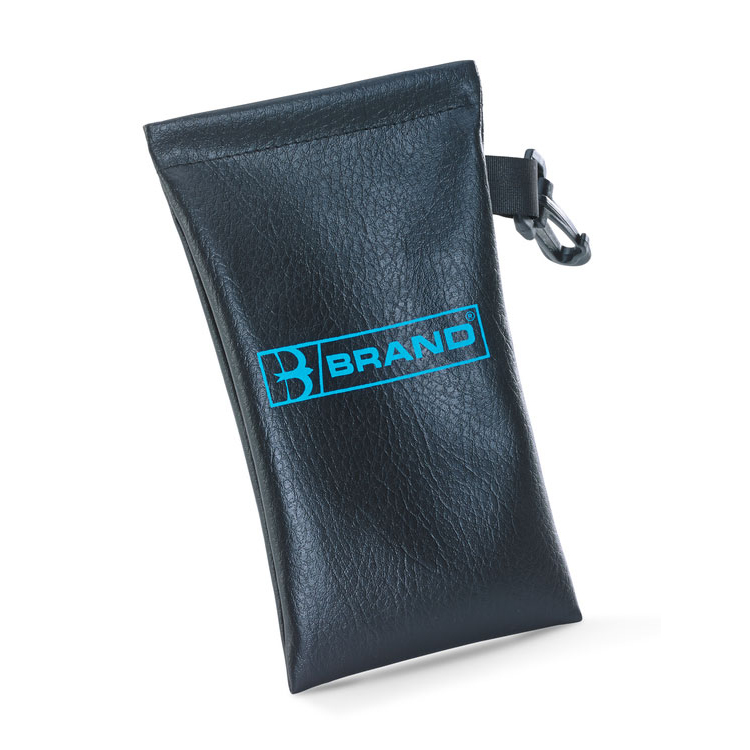 Eye / Face Protection B-Brand Spectacle Case Ref BBSC Pack 10 *Up to 3 Day Leadtime*