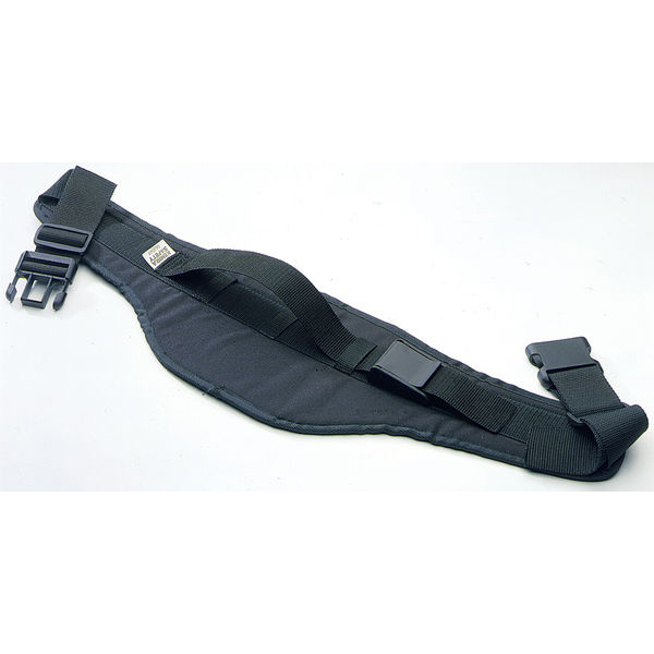 Scott Powered Air Comfort Belt Ref 5063597 *Up to 3 Day Leadtime*