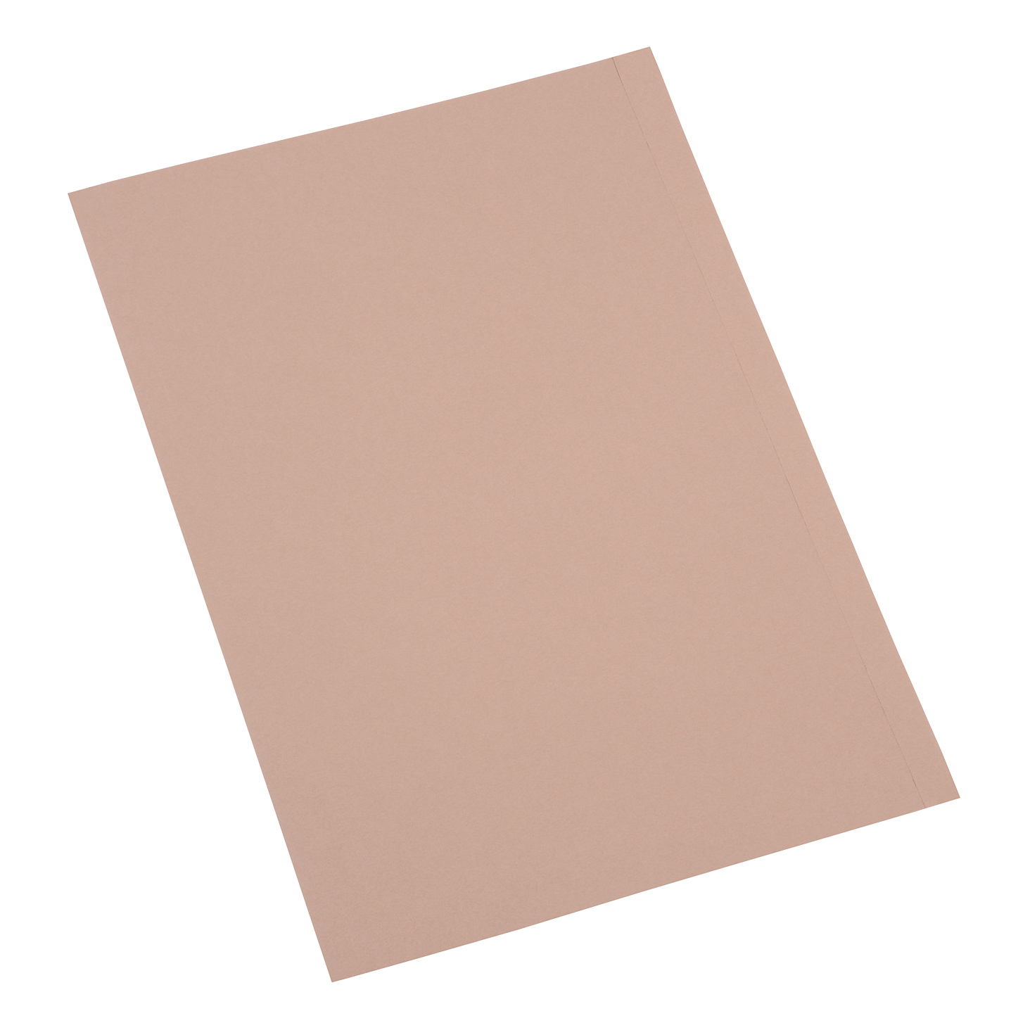 Square Cut Folders 5 Star Office Square Cut Folder Recycled 180gsm Foolscap Buff Pack 100