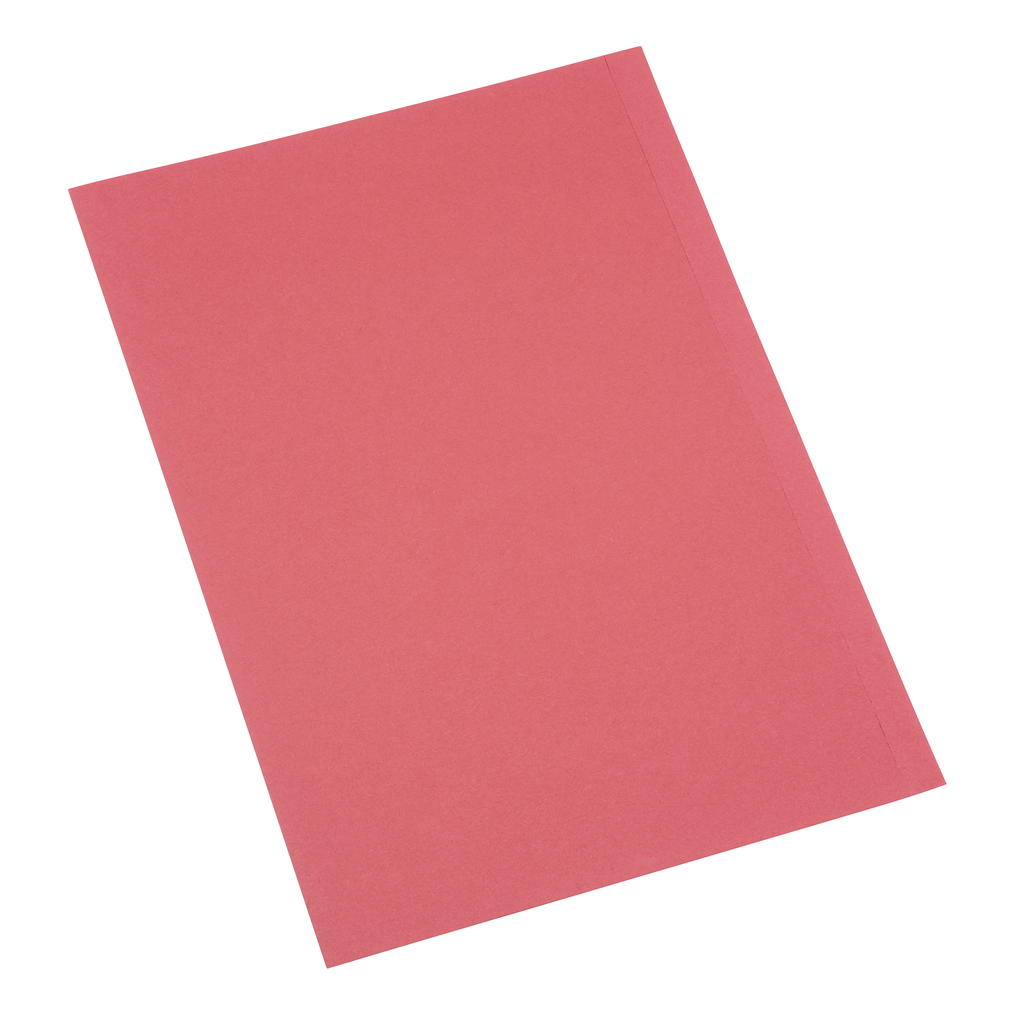 Square Cut Folders 5 Star Office Square Cut Folder Recycled 180gsm Foolscap Red Pack 100