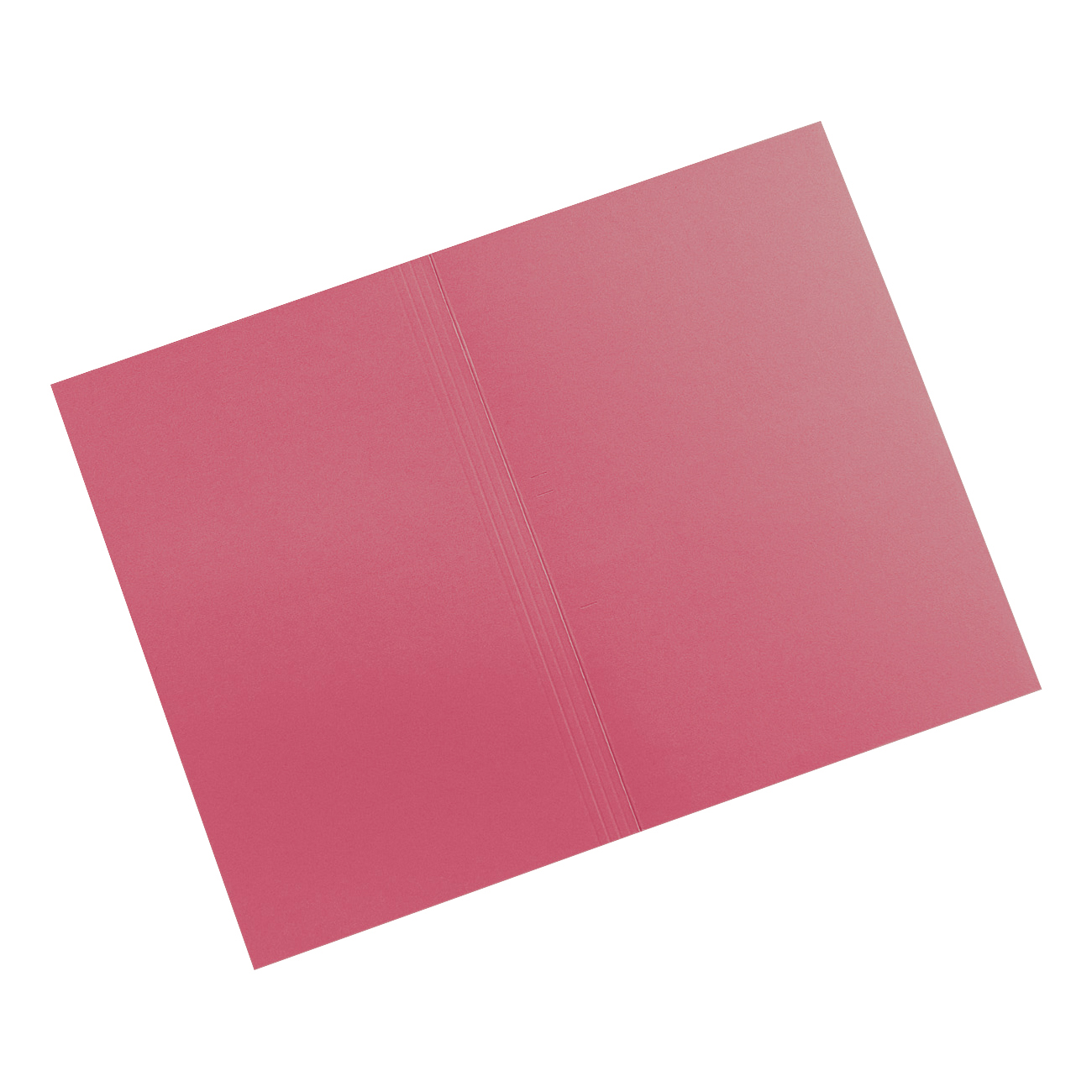 Square Cut Folders 5 Star Elite Square Cut Folders 315gsm Heavyweight Manilla Foolscap Red Pack 100