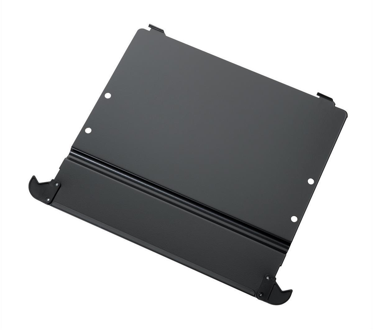 Bisley Compressor Plate Divider for Filing Cabinet Drawer Ref PCF744FP5 [Pack 5]