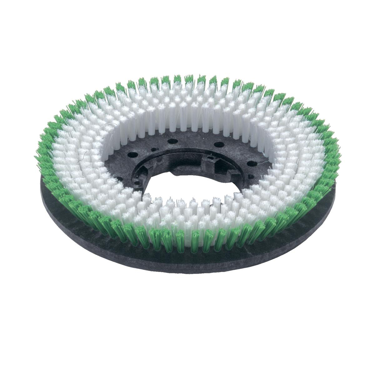 Numatic Polyscrub Brush for Floor Cleaner Ref 606033