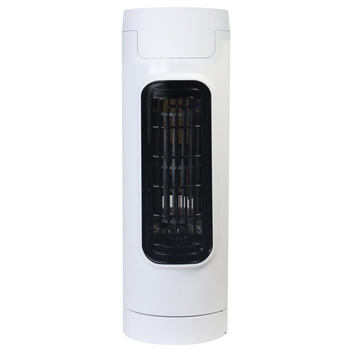 Floor Standing 5 Star Facilities Mini Tower Fan 3-Speed 26 Watts H330mm White