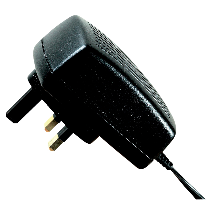Power adapters or inverters Dymo AC Adaptor for LabelPOINT 250 350 LabelMANAGER 150 350 450 Ref 40075 S0721430