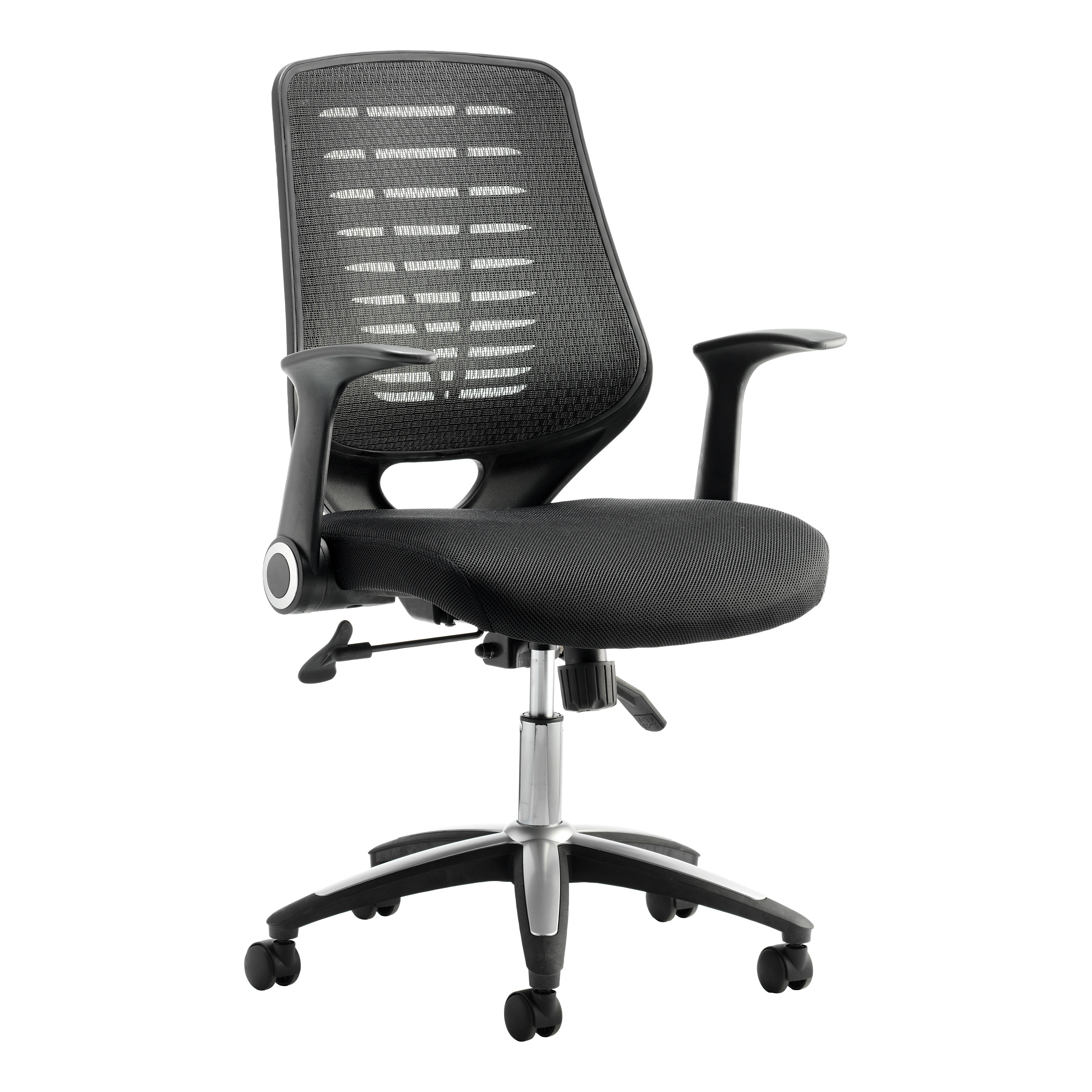 Office Furniture & Workplace Supplies