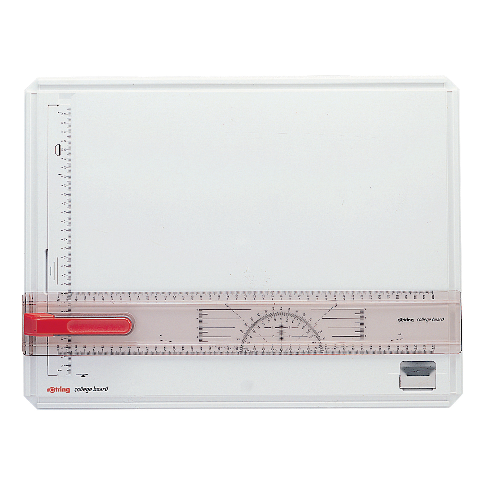 Rotring College Drawing Board A3 Ref S0314150