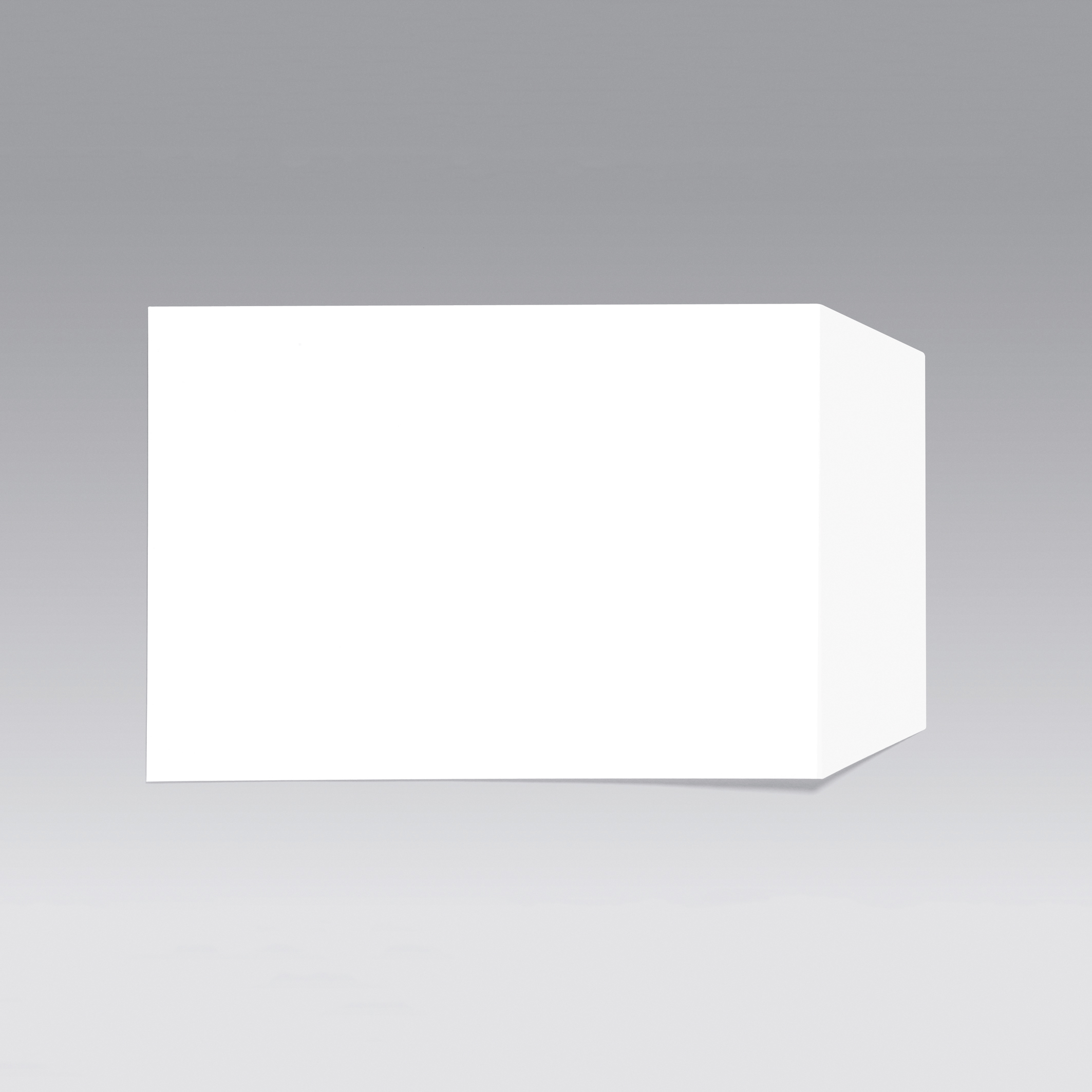 5 Star Office Envelopes C5 Pocket Peel and Seal 100gsm White [Pack 500]