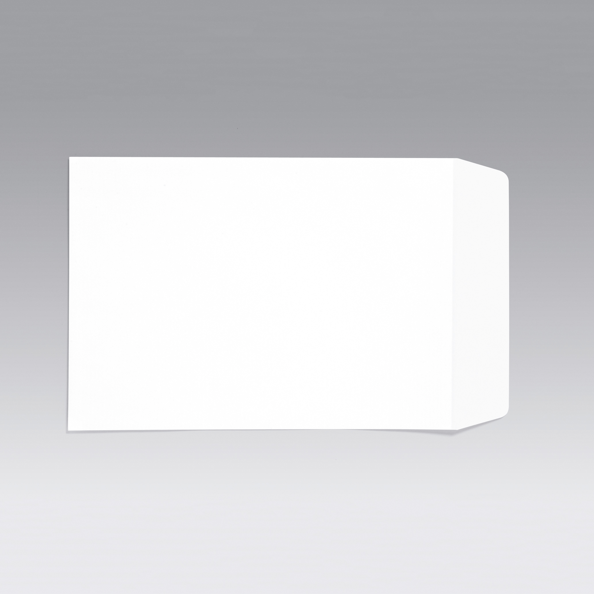 5 Star Office Envelopes PEFC Pocket Peel & Seal 100gsm C4 324x229mm White [Pack 250]