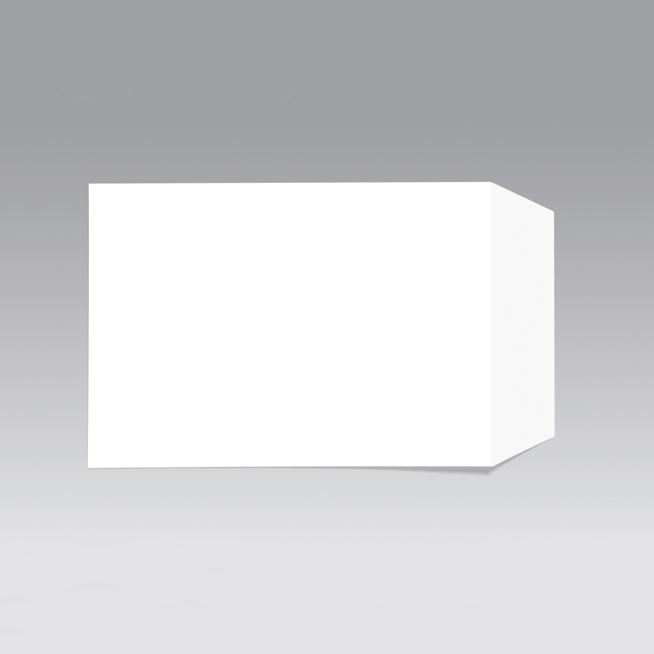 5 Star Office Envelopes PEFC Pocket Self Seal 90gsm C5 229x162mm White [Pack 500]