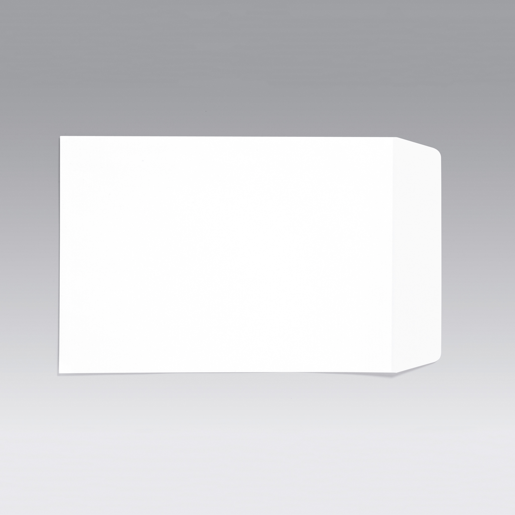 5 Star Office Envelopes PEFC Pocket Self Seal 90gsm C4 324x229mm White Pack 250