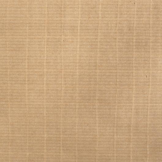 New Guardian Armour Envelopes 465x340mm Gusset 50mm Peel&Seal 130gsm Kraft Manilla Ref L28413 Pack 100