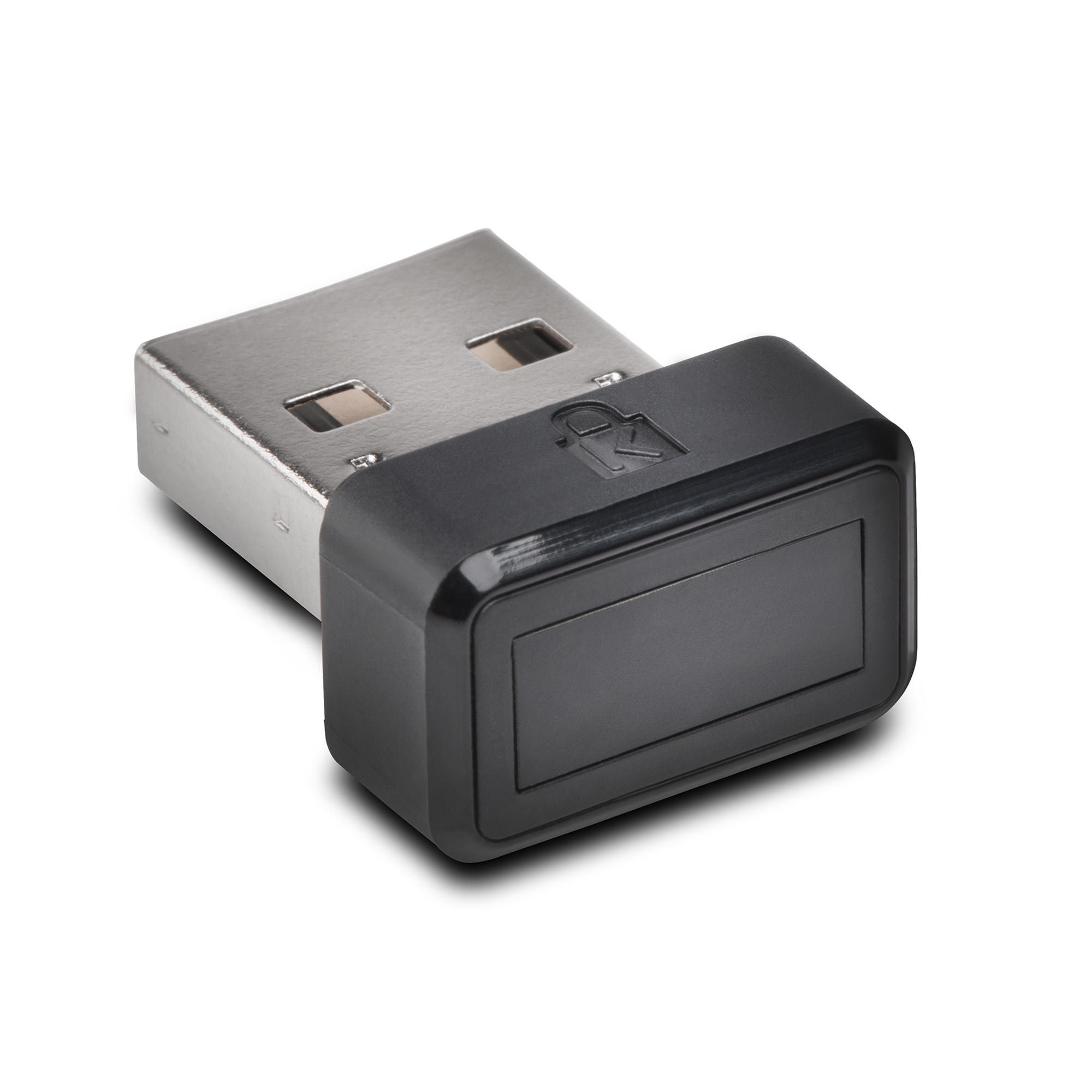 PC Kensington Fingerprint Authentication USB Ref K67977WW