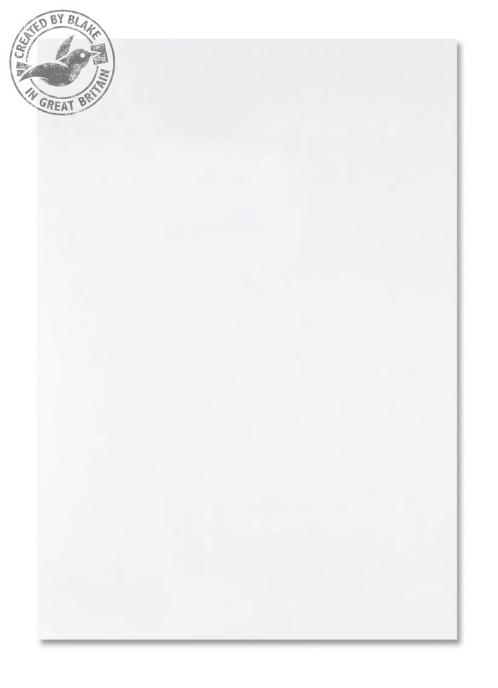 Image for Blake Premium Office Paper P&S Ultra White Wove A4 297x210 120gsm Ref 34677 Pk500 3 to 5 Day Leadtime
