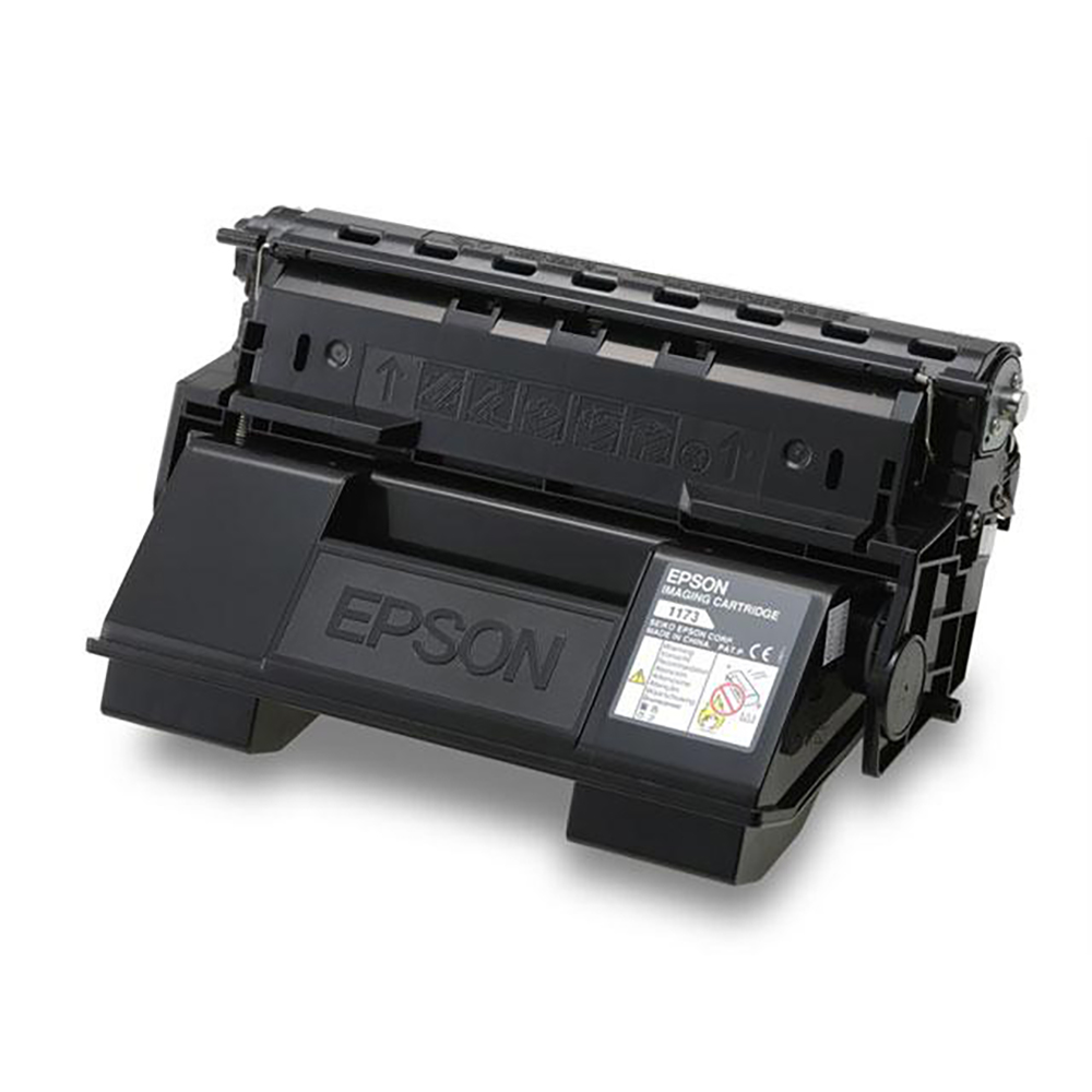Epson Return Imaging Cartridge for Aculaser M4000 Series Printers Ref C13S051173 *3 to 5 Day Leadtime*