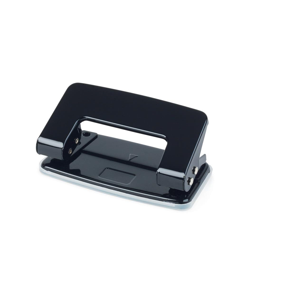 5 Star Value Hole Punch Light Duty