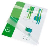GBC Laminating Pouches 150 Micron for A4 Ref 3740400 [Pack 100]