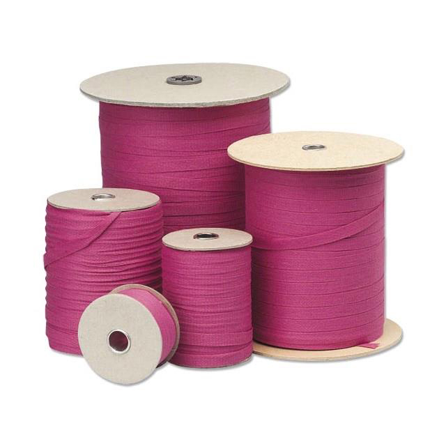 Legal Tape 10mm x 250m Pink