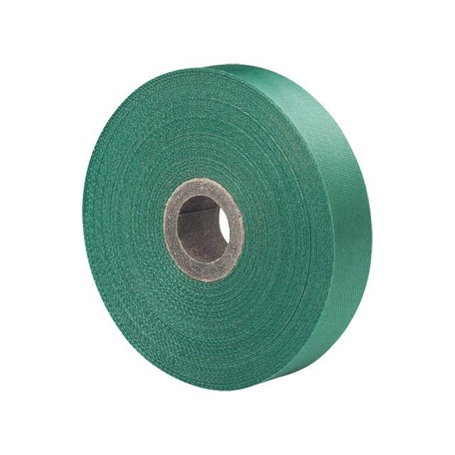Ribbon for Wills 13mm x 16.5m Green
