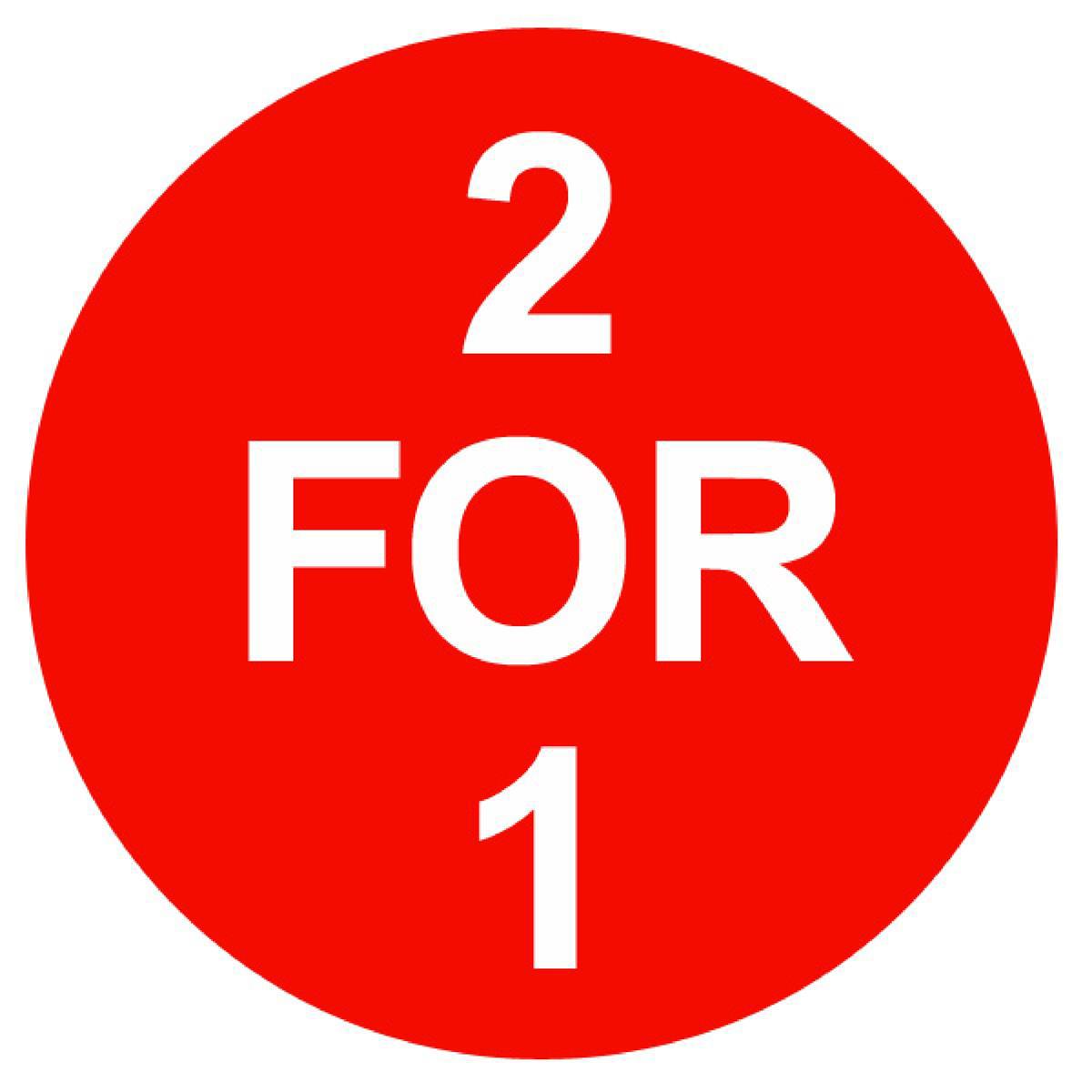 Post-it Z-notes Millennium Dispenser Ref DS440-SSCYL-EU 2 for 1 Jan-Dec 2018