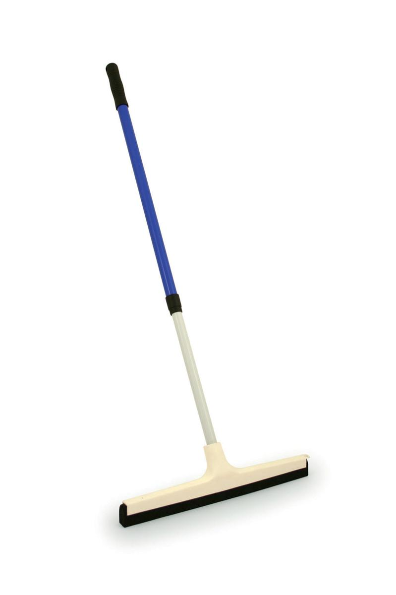 Squeegee Floor Cleaning Head 18inch