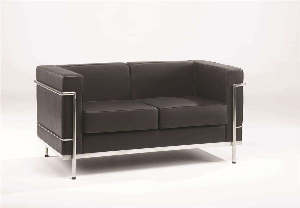Image for Sonix Classic Reception Unit Two Seats