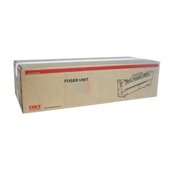 OKI Fuser Unit Page Life 100000pp Ref 42931703