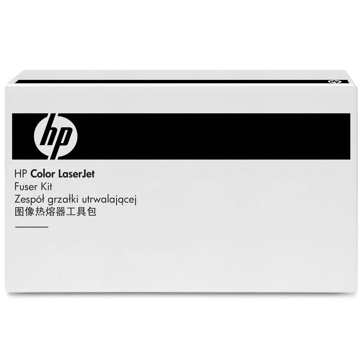 Hewlett Packard [HP] Fuser Unit Ref Q7503A/RM1-3146-170CN