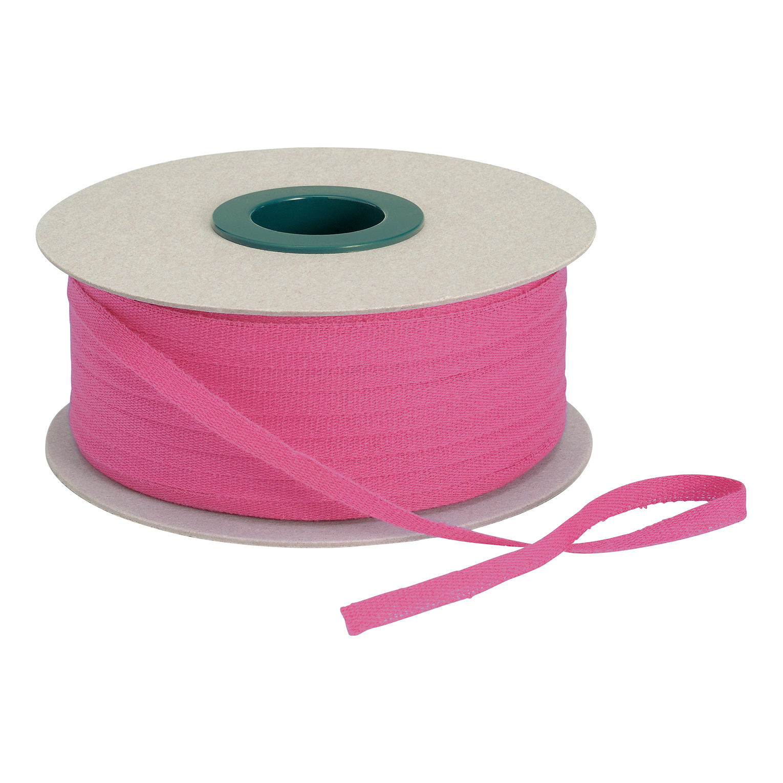 Ornamental trimmings 5 Star Office Legal Tape Reel 6mmx150m Pink