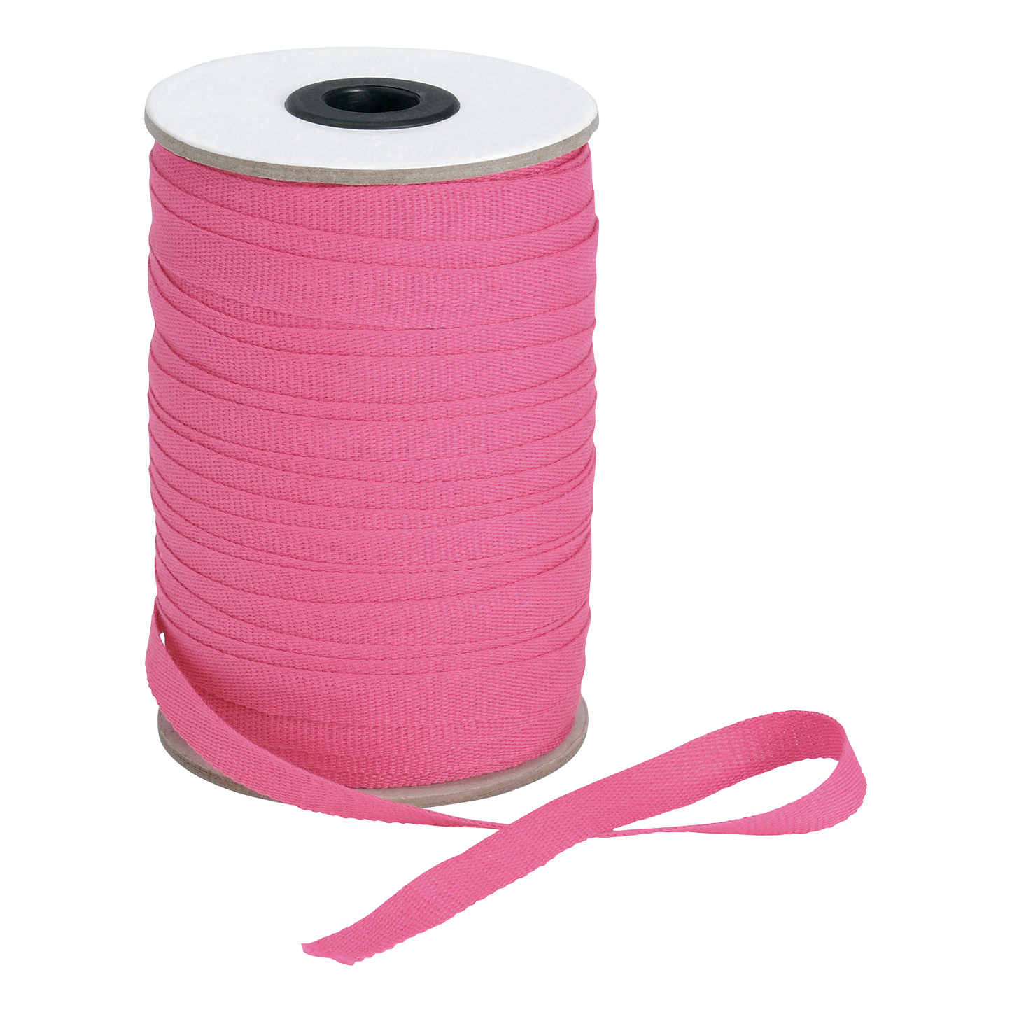 Ornamental trimmings 5 Star Office Legal Tape Reel 10mmx100m Pink
